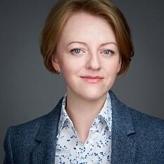 Екатерина Проклова, HR-директор ИТ-компании «АйДи – Технологии управления»