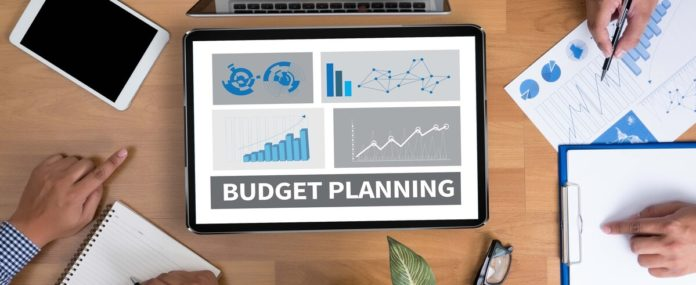 Составляем HR-бюджет на 2019 год