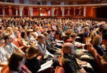 Кейс АО «Мултон»: как сформировать инновационную культуру в компании