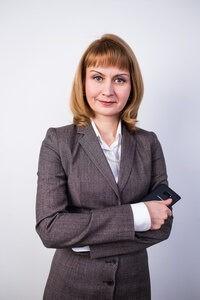 Екатерина Домингес, Рекламная группа SOWA, исполнительный директор.