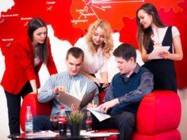 Кейс Coca-Cola HBC Россия: как использовать HR-аналитику для снижения текучести кадров и эффективного привлечения и удержания талантов в команде
