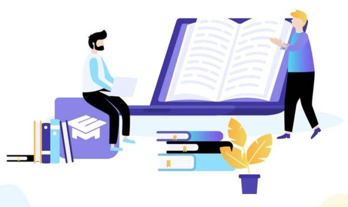 EdMarket обучит компании как делать онлайн-курсы от А до Я.