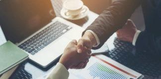 исследование российского рынка зарплат и популярных профессий