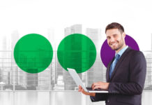 «МегаФон Рекрутика» представляет собой виртуальную платформу для управления полным циклом подбора персонала