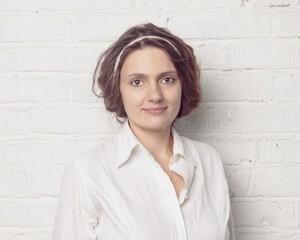 Дарья Рудник, директор по персоналу компании АТОЛ