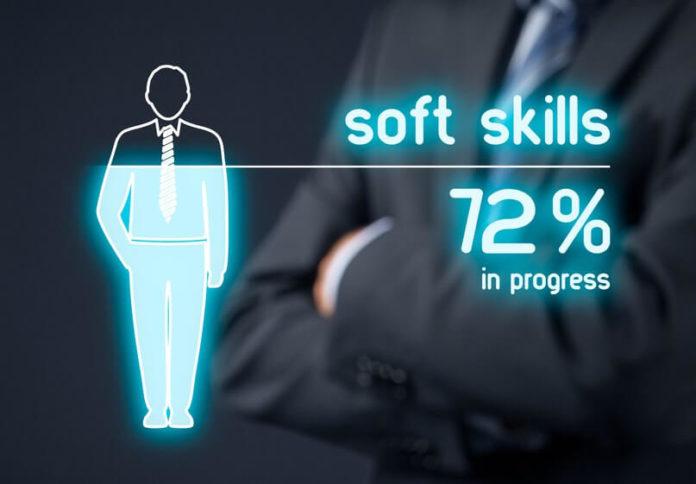какие гибкие навыки SoftSkills являются наиболее востребованными на сегодняшний день