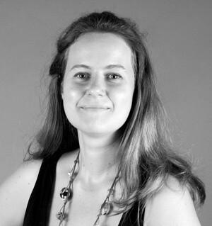 Немченко Анна, независимый HR-консультант