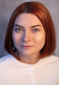 Наталья Сидоренко, управляющий партнер компании «Криотоп»