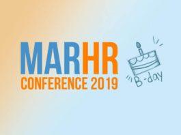 28 марта пройдёт масштабная конференция по hr-маркетингу!