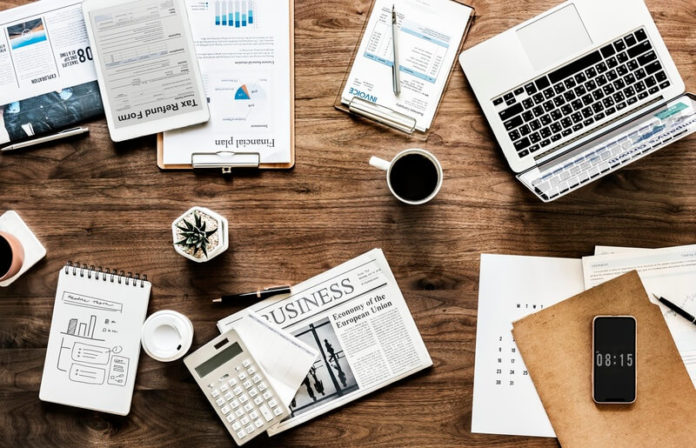 Как искать клиентов? Работать со СМИ и выпускать по 100 публикаций в год