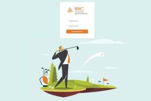 HR CRM системы для автоматизации рекрутинга