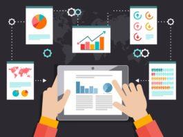 5 шагов успешной автоматизации HR процессов