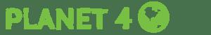 Planet 4 – так называется проект масштабной перестройки интернет-составляющей Greenpeace International