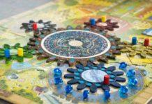 8 кейсов о применении бизнес-игр для HR задач. Развитие персонала