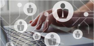Интеллектуальный поиск в HR-процессах. Когда и где использовать?