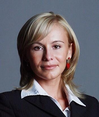 Сырых Оксана Михайловна. Эксперт в области управления персоналом и автоматизации HR-процессов, сертифицированный коуч-консультант.