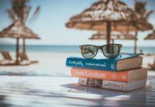 Что читать этим летом: Подборка книг для руководителей