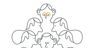 HR – шпаргалки. Доверие - достижимый актив команды, лидерство