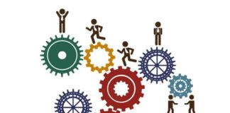 В каждой компании индивидуальная система ценностных координат, особый свод корпоративных правил и стандартов.