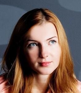 Екатерина Барабанова, директор по развитию персонала компании Ростелеком