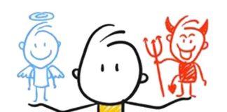 Как выбрать агентство по тимбилдингу — 20 критериев