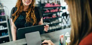 4 шага навстречу клиенту: клиентоориентированность персонала