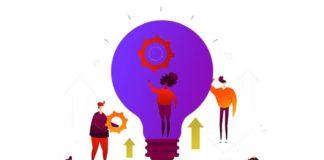 Командный менеджмент — новая реальность управления бизнесом. Часть 2.
