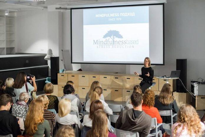 Эксперт по ментальному фитнесу Снежана Замалиева запускает онлайн-тренинг «Работа в стиле Mindfulness»