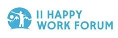 Happy Work Forum «Благополучие и вовлеченность персонала».