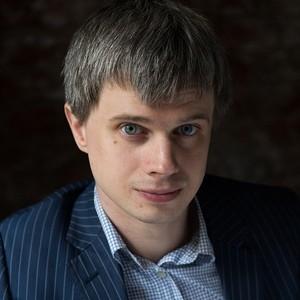 Алексей Филатов, научный руководитель направления профайлинга «СёрчИнформ».