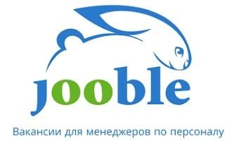 Вакансии для менеджеров по персоналу в России