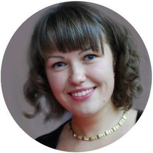 Екатерина Беляева, ведущий менеджер по маркетингу Mail.ru для бизнеса