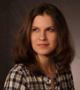 Елизавета Семенова, HR-партнер в ИТ-компании «ТехЛАБ»