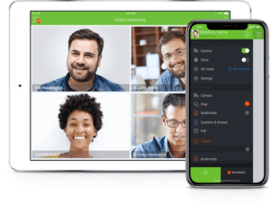 Автовебинары на платформе Clickmeeting — преимущества и недостатки комплексной автоматизации