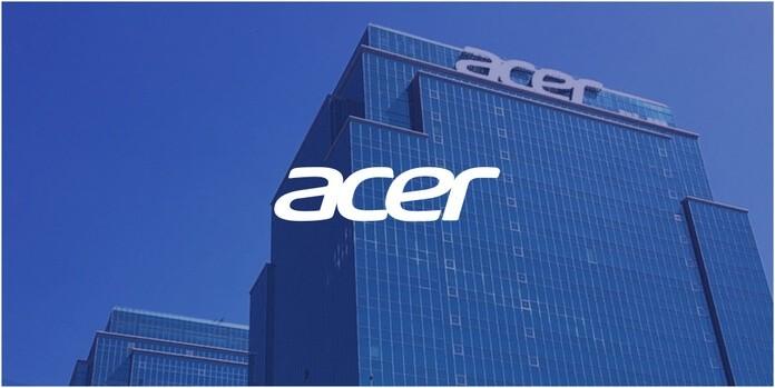 Новая программа дистанционного обучения ремонту ноутбуков от Acer