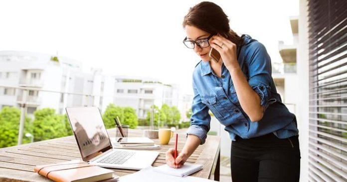 Цифровизация меняет бизнес-процессы и алгоритмы взаимодействия сотрудников