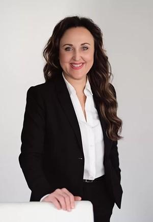 Ирина Бехабизнес-психолог & бизнес-тренер