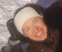 Лариса Дубовикова, бизнес-тренер, психолог, менеджер работы персонала.