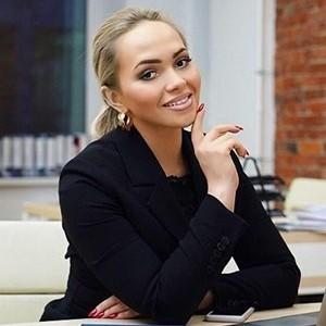 Ольга Малахиева, HR-эксперт компании Сотер