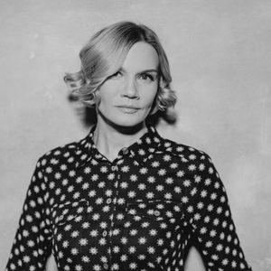 Яна Балачевцева, руководителя Marketing Division Agency