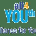 «Нестле» и «Альянс в поддержку молодежи»