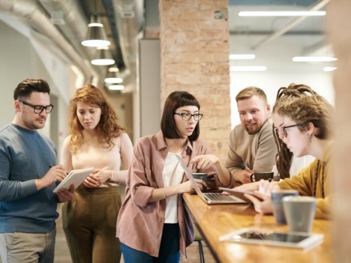 ТОП-6 ошибок в обучении сотрудников, которые допускают большинство компаний