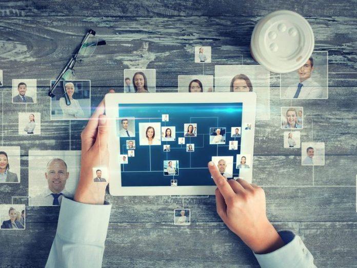 Как организовать работу распределенных команд, кейс IT-компании