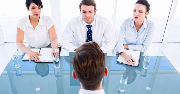 HR в медицине: как ищут и оценивают врачей
