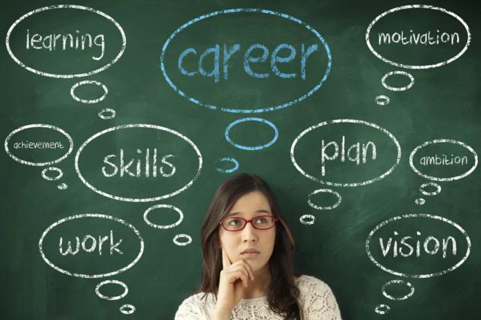 как просим повышения в карьере
