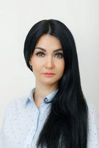Кристина Курамшина, директор медицинского центра Алан Клиник