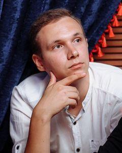 Никита Поречный, бывший менеджер по подбору и обучению персонала CL Medical group