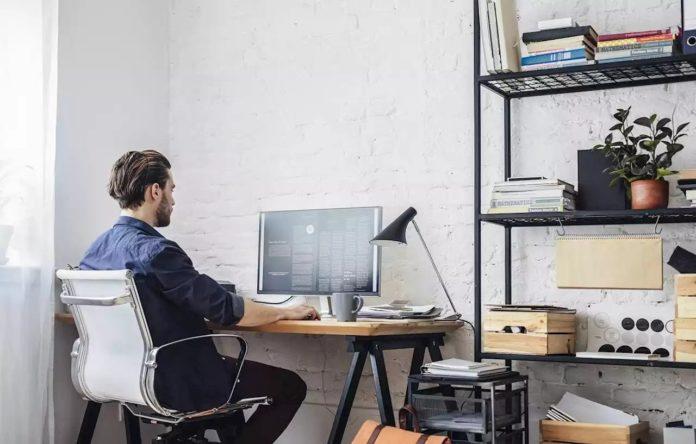 Роль HR в условиях удаленной работы