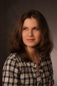Елизавета Семенова, HR-партнер ИТ-компании