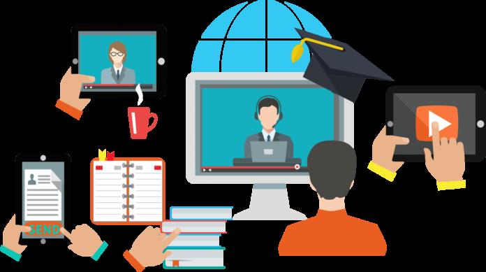 Эквио — цифровая платформа для управления обучением, коммуникацией и мотивацией персонала.
